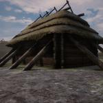 Anglo-Saxon Malmesbury