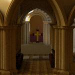 11-High_Altar_3D